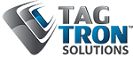 TagTron Solutions